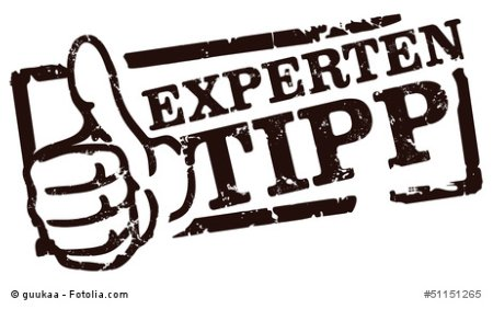 experten_tipp_51151265_xs_copyright.jpg