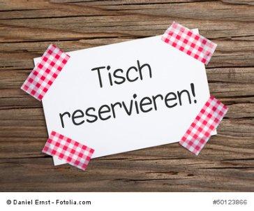 tischreservierung_50123866_xs_copyright.jpg