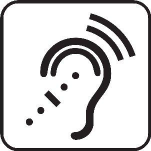 hearing-99015_1280 kopie.jpg