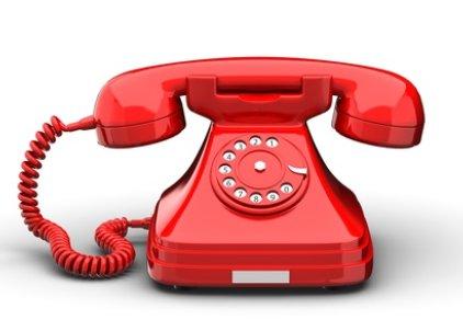 telefonapparat_71523005_xs.jpg