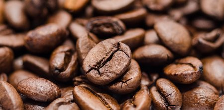 coffee-917613_1280 (copy 1).jpg