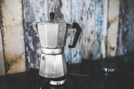coffee-791171_1280.jpg
