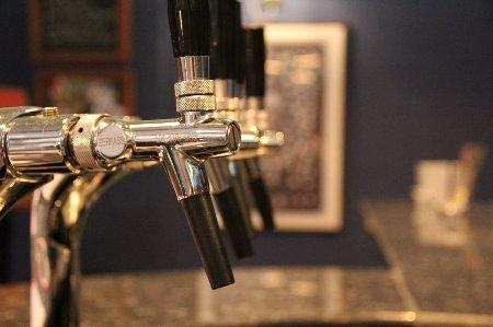 beer-203855_1280.jpg